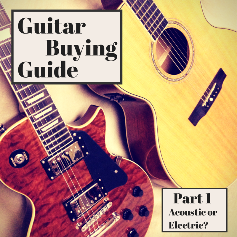 guitar for your helping parents help their kids learn to play guitar. Black Bedroom Furniture Sets. Home Design Ideas